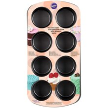 Wilton Tall Mini Cake Pan